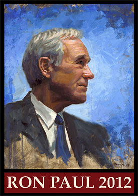 RON PAUL 2012 OFFICIAL WEBSITE
