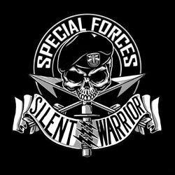 american special forces logo - photo #7