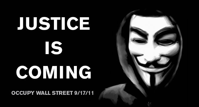http://colonel6.files.wordpress.com/2011/09/anonymous-wall-street8.jpg